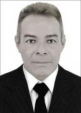 Candidato Noni 33567