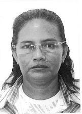 Candidato Nora Nogueira 43567