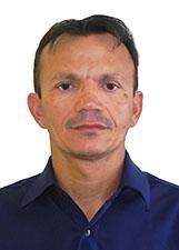 Candidato Pastor Frank Carlos 27522