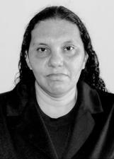 Candidato Pastora Eliete 50444