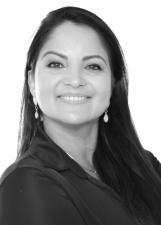 Candidato Patrícia Pompeu 23022