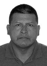 Candidato Pedro Hamilton - Pescador 27258