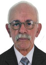 Candidato Pedro Lima 45046