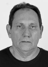 Candidato Pedro Malta 13455