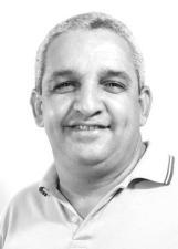 Candidato Policial Moreira 51190