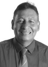 Candidato Pr. Gaspar 33650