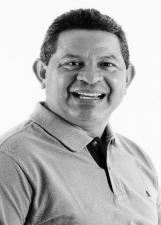 Candidato Prof Algemiro Lima 11012