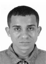 Candidato Profº Atila Souza 19789
