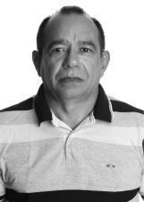 Candidato Prof. Geraldo Mendonça 33444
