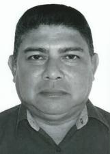 Candidato Prof. Heliton Nogueira 33233