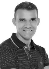 Candidato Prof. Mauricio Abreu 23723