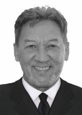 Candidato Professor Jmourão 28753