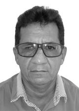 Candidato Raimundo Barbosa Ratinho 27024