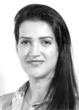 Candidato Renata Rodrigues 51789