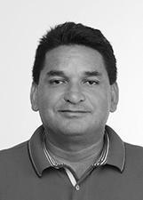 Candidato Renato Castro do Viver Melhor 18356