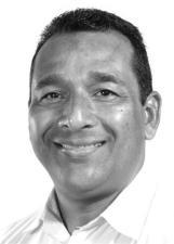 Candidato Ricardo Alexandre 51777