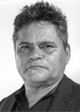 Candidato Ricardo Freire 51137