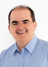 Candidato Ricardo Nicolau 55789