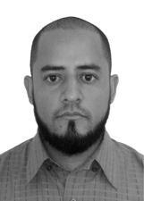 Candidato Rogerio Serrão 20127
