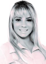 Candidato Rosana Frota 23222