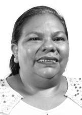 Candidato Rose Moraes 51216