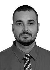 Candidato Sanjay Abreu 65657