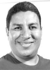 Candidato Sargento Lucio Torres 51401