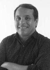 Candidato Sergio Cavalcante 33144