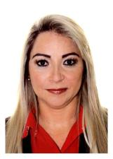 Candidato Sheila Leite 45111