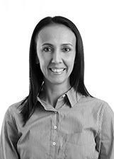 Candidato Sheyla Mustafa 36123