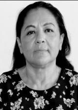 Candidato Silvana Vieira 50065