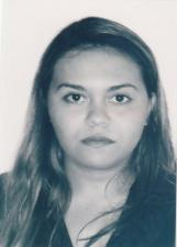 Candidato Simone Melo 33040