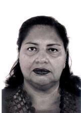 Candidato Socorro Oliveira 27027
