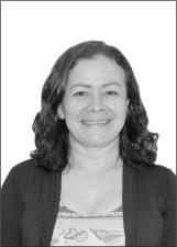 Candidato Soraia Soares 33555