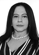 Candidato Soraya Arruda 19096