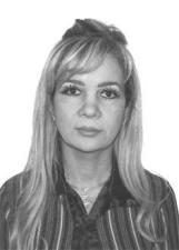 Candidato Soraya Velasque 77778