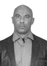 Candidato Subtenente Borges 22444