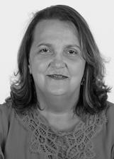 Candidato Suely Pinheiro 35431