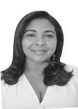 Candidato Suzy Barbosa 54324