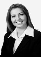 Candidato Tatiana Arruda 31741