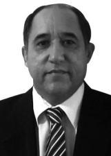 Candidato Tenente Claudio Sousa 51345