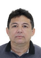 Candidato Valmy Martins 54333