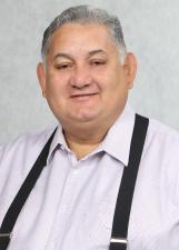Candidato Waldemir Jose 13601