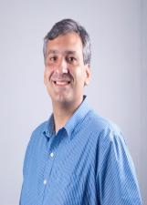 Candidato Xande Loureiro Muniz 43111
