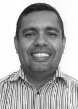 Candidato Alexandre Maia 5025
