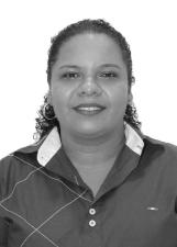 Candidato Amanda Matozinho 5412