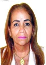 Candidato Ana Moreira 1551