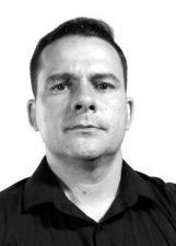 Candidato Capitão Alberto Neto 1000