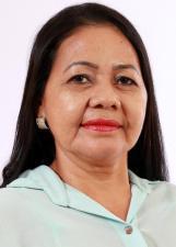 Candidato Clara Motta 2800
