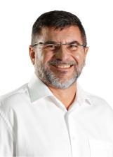Candidato Dodó Carvalho 5588
